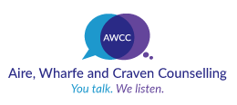Aire, Wharfe and Craven Counselling