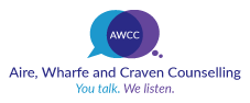 http://www.awc-counselling.co.uk/wp-content/uploads/2018/03/logo-av-footer.png
